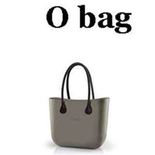 O-bag-bags-fall-winter-2015-2016-look-429