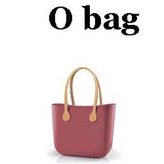 O-bag-bags-fall-winter-2015-2016-look-43
