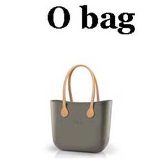 O-bag-bags-fall-winter-2015-2016-look-430
