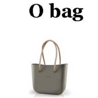 O-bag-bags-fall-winter-2015-2016-look-431