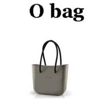 O-bag-bags-fall-winter-2015-2016-look-432
