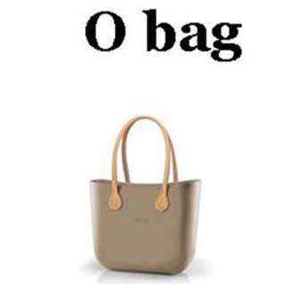 O-bag-bags-fall-winter-2015-2016-look-434
