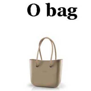 O-bag-bags-fall-winter-2015-2016-look-435