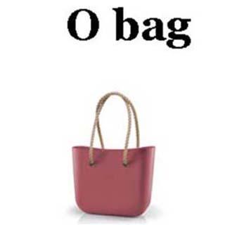 O-bag-bags-fall-winter-2015-2016-look-44