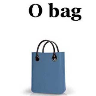 O-bag-bags-fall-winter-2015-2016-look-45
