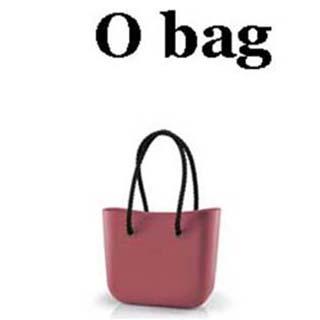 O-bag-bags-fall-winter-2015-2016-look-46