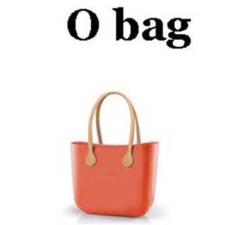 O-bag-bags-fall-winter-2015-2016-look-48