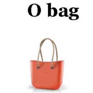 O-bag-bags-fall-winter-2015-2016-look-49