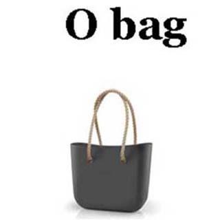 O-bag-bags-fall-winter-2015-2016-look-5