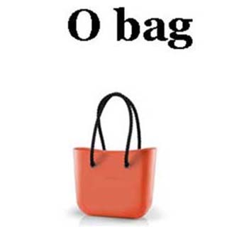 O-bag-bags-fall-winter-2015-2016-look-50
