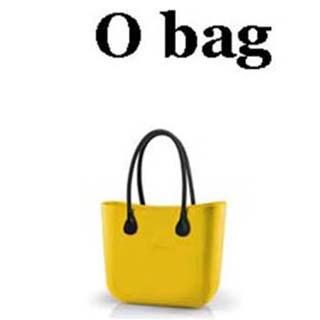 O-bag-bags-fall-winter-2015-2016-look-51