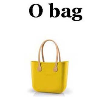 O-bag-bags-fall-winter-2015-2016-look-52