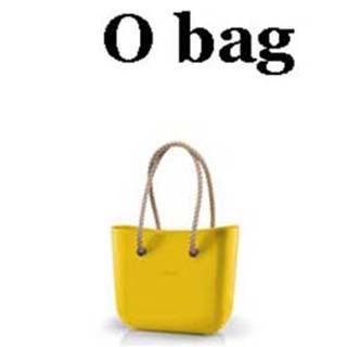 O-bag-bags-fall-winter-2015-2016-look-53