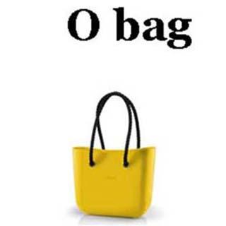 O-bag-bags-fall-winter-2015-2016-look-54