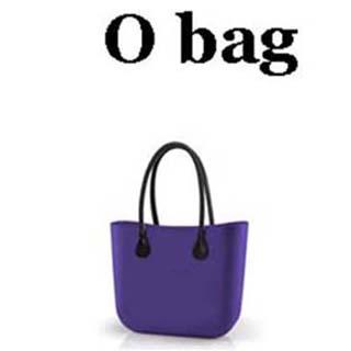 O-bag-bags-fall-winter-2015-2016-look-55