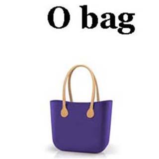 O-bag-bags-fall-winter-2015-2016-look-57