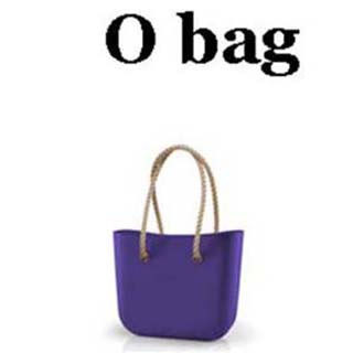 O-bag-bags-fall-winter-2015-2016-look-58