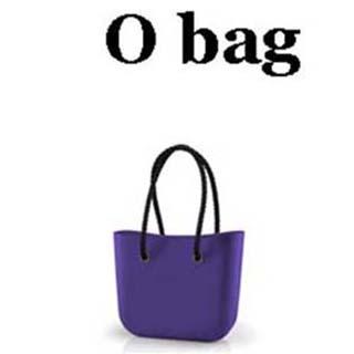 O-bag-bags-fall-winter-2015-2016-look-59