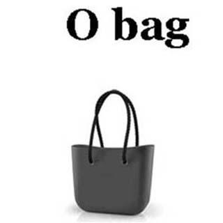 O-bag-bags-fall-winter-2015-2016-look-6