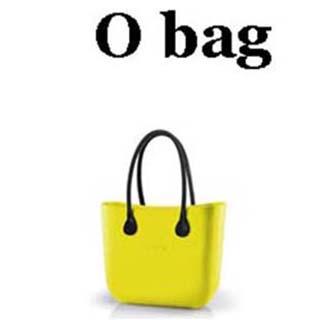 O-bag-bags-fall-winter-2015-2016-look-60