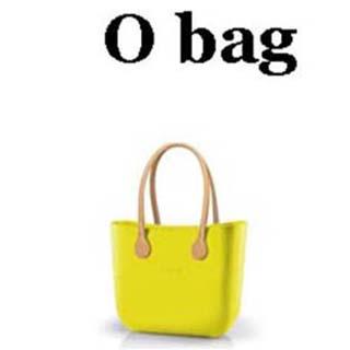 O-bag-bags-fall-winter-2015-2016-look-61