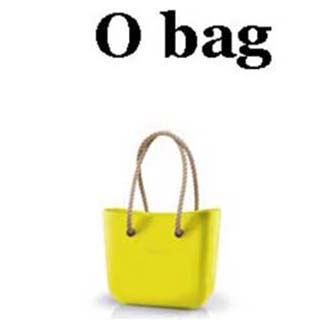 O-bag-bags-fall-winter-2015-2016-look-62