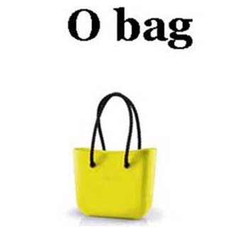 O-bag-bags-fall-winter-2015-2016-look-63