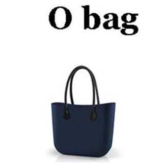 O-bag-bags-fall-winter-2015-2016-look-64