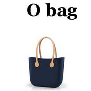 O-bag-bags-fall-winter-2015-2016-look-65
