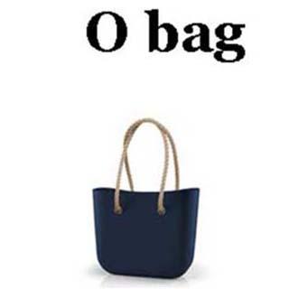 O-bag-bags-fall-winter-2015-2016-look-66