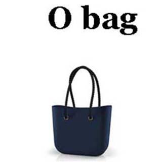 O-bag-bags-fall-winter-2015-2016-look-68