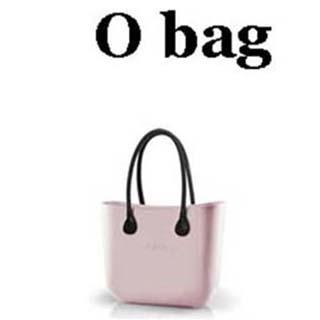 O-bag-bags-fall-winter-2015-2016-look-69