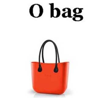 O-bag-bags-fall-winter-2015-2016-look-7