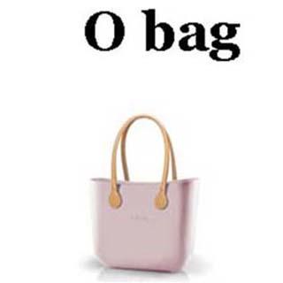 O-bag-bags-fall-winter-2015-2016-look-70