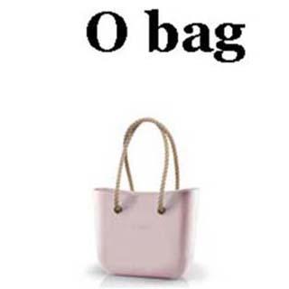 O-bag-bags-fall-winter-2015-2016-look-71
