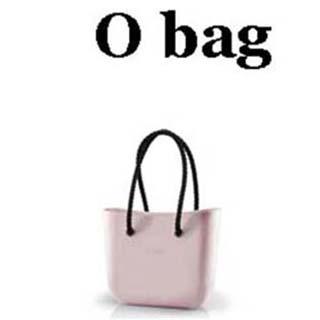 O-bag-bags-fall-winter-2015-2016-look-72