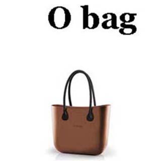 O-bag-bags-fall-winter-2015-2016-look-73