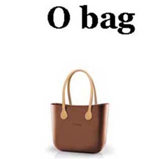 O-bag-bags-fall-winter-2015-2016-look-74