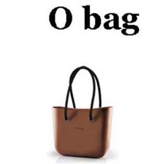 O-bag-bags-fall-winter-2015-2016-look-76