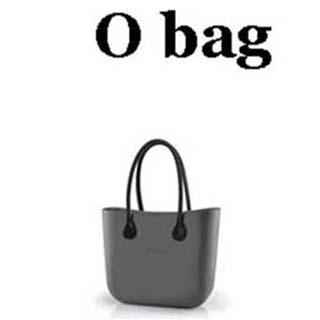 O-bag-bags-fall-winter-2015-2016-look-77