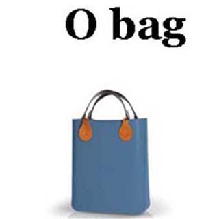 O-bag-bags-fall-winter-2015-2016-look-78