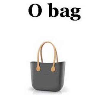 O-bag-bags-fall-winter-2015-2016-look-79