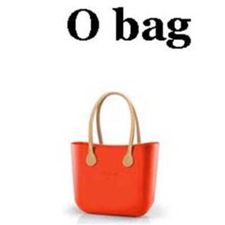 O-bag-bags-fall-winter-2015-2016-look-8