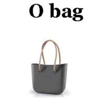 O-bag-bags-fall-winter-2015-2016-look-80