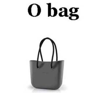 O-bag-bags-fall-winter-2015-2016-look-81