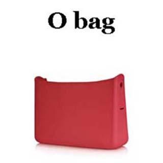 O-bag-bags-fall-winter-2015-2016-look-82