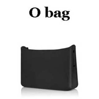 O-bag-bags-fall-winter-2015-2016-look-83