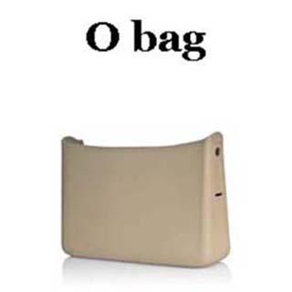 O-bag-bags-fall-winter-2015-2016-look-84