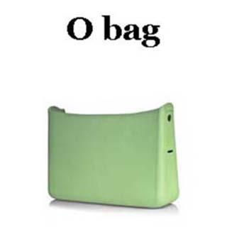 O-bag-bags-fall-winter-2015-2016-look-85