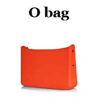 O-bag-bags-fall-winter-2015-2016-look-86